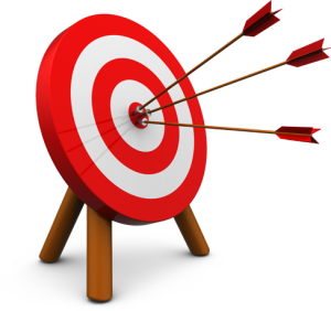 Objectives Clipart Images.