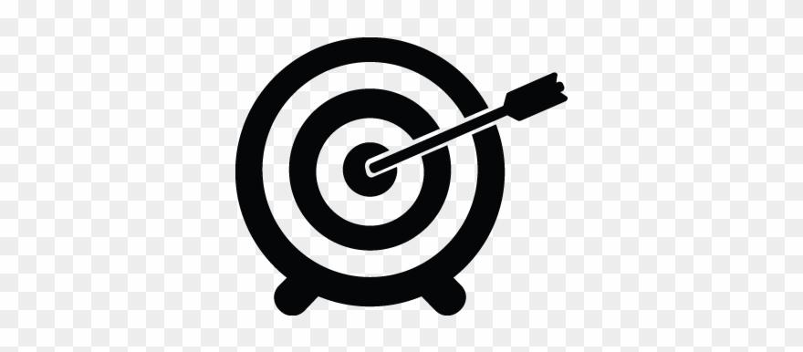 Aim, Arrow, Direction, Goal, Mission, Navigation, Objective.