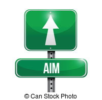Aim Stock Illustrations. 40,761 Aim clip art images and royalty.