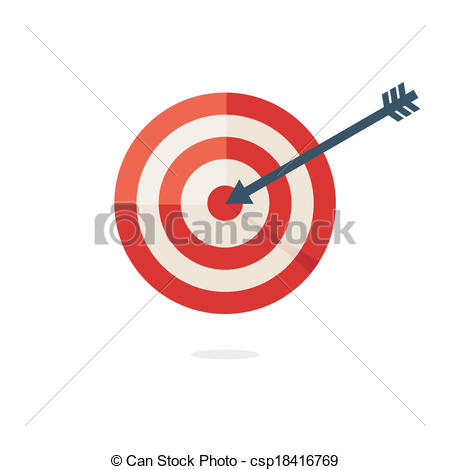 Target aim Illustrations and Clip Art. 23,834 Target aim royalty.