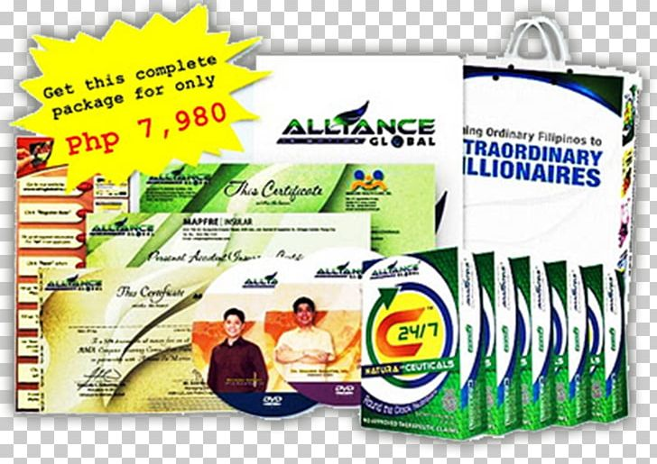 Alliance In Motion Global Incorporated Marketing Plan Brand.