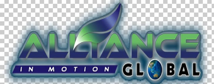 Alliance In Motion Global Incorporated Business Multi.