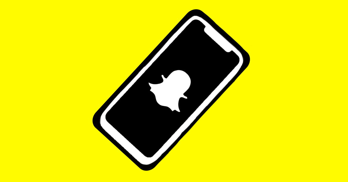 How Snapchat\'s New Dynamic Ads Can Boost Your DTC Brand\'s.