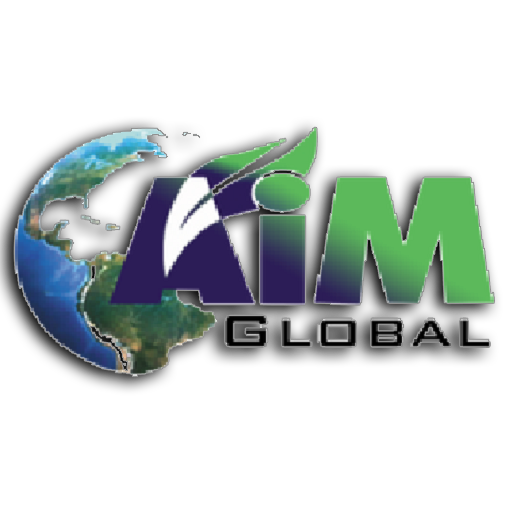Aim global log in download free clip art with a transparent.