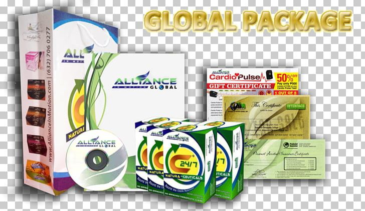 Marketing Plan Business Opportunity PNG, Clipart, Aim Global.