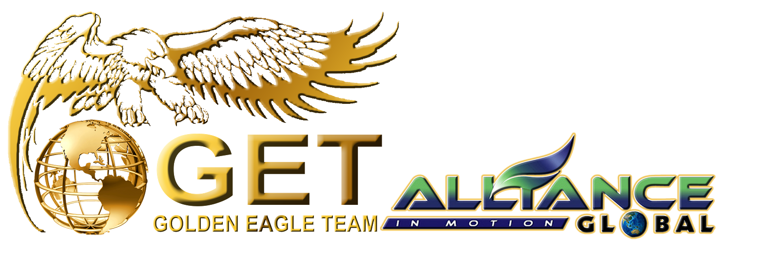 Alliance in Motion Global, Inc..