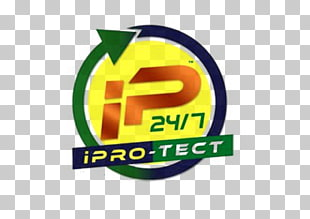2 aim Global PNG cliparts for free download.