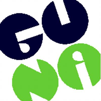 GUNi Network on Twitter: \