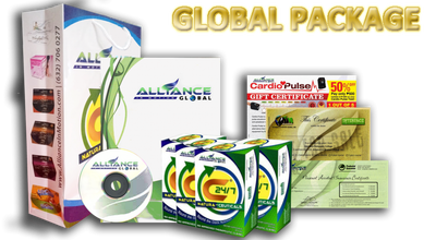 AIM GLOBAL Product Price List Of 2019.
