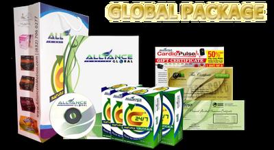AIM GLOBAL Product Price List Of 2019.