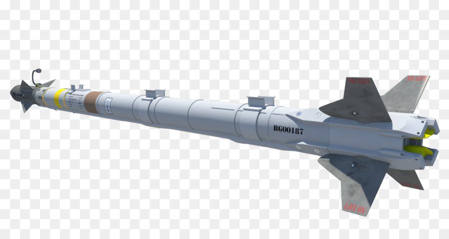 Missile clipart Lockheed Martin F.