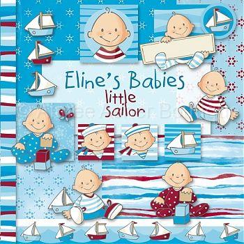 Eline\'s Babies.