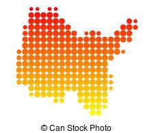 Ain Clipart Vector Graphics. 38 Ain EPS clip art vector and stock.