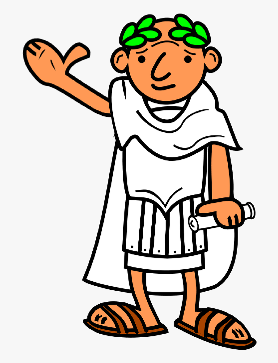 Image Free Stock Resources Clipart Chief Citizen.