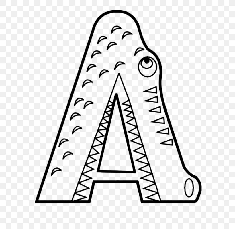 Coloring Book The Animal ABC Alphabet Child Letter, PNG.