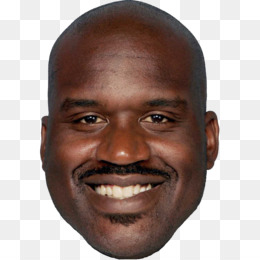 Ainsley Harriott PNG and Ainsley Harriott Transparent.