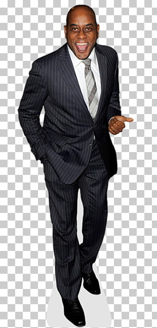 5 ainsley Harriott PNG cliparts for free download.