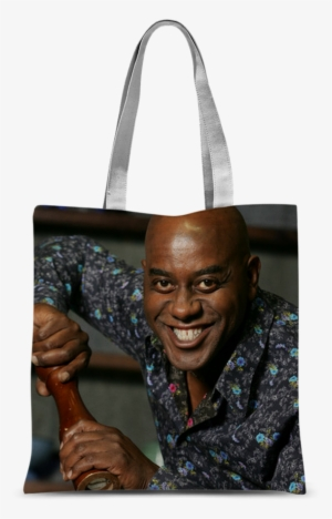 Ainsley Harriott PNG Images.