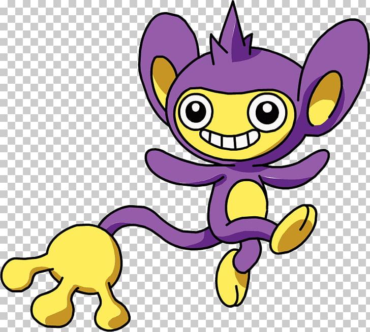Aipom Pokémon Torterra Pokédex, pokemon PNG clipart.