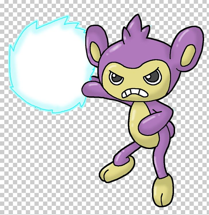 Aipom Pokémon Crystal Tail Ambipom PNG, Clipart, Aipom.