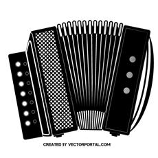 air accordion clipart free vectors.