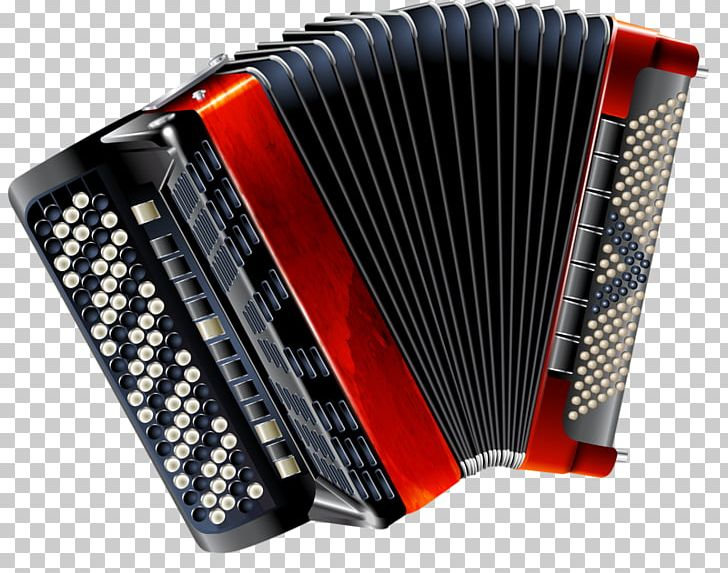 Musical Instrument Accordion PNG, Clipart, Accordionist.