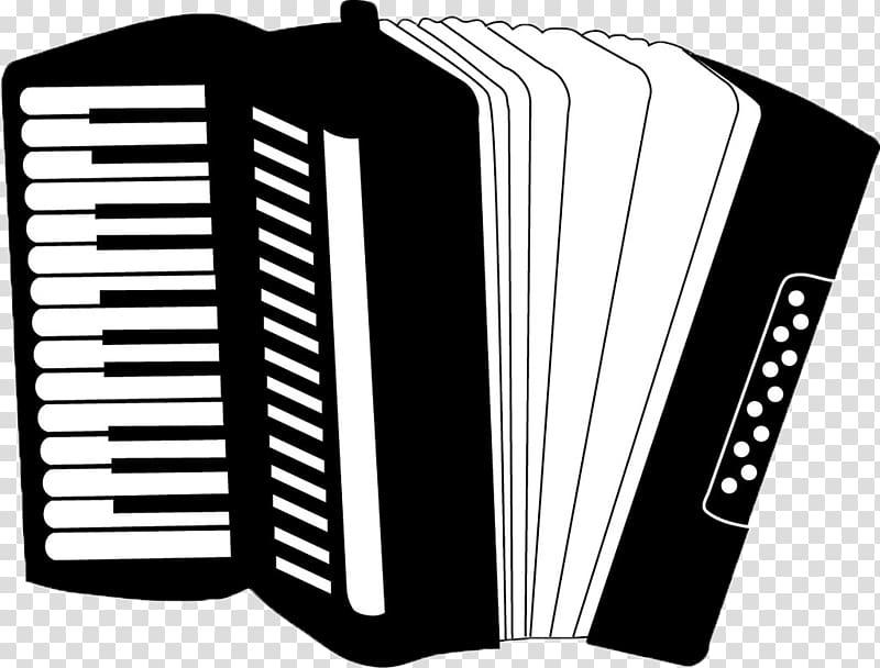 Accordion Musical instrument , accordion transparent.