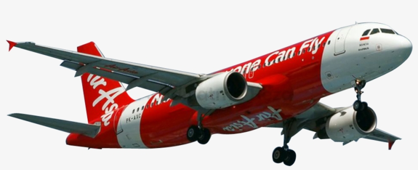 Airasia Flight Png.