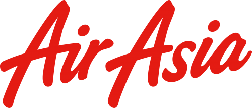 Air Asia Logo Vector EPS Free Download, Logo, Icons, Clipart.