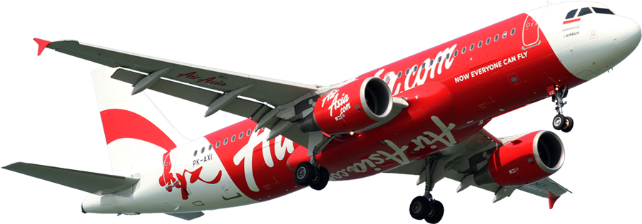 Airasia download free clip art with a transparent background.
