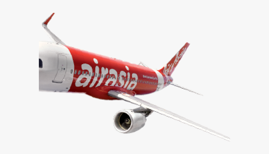 Airasia Png , Free Transparent Clipart.