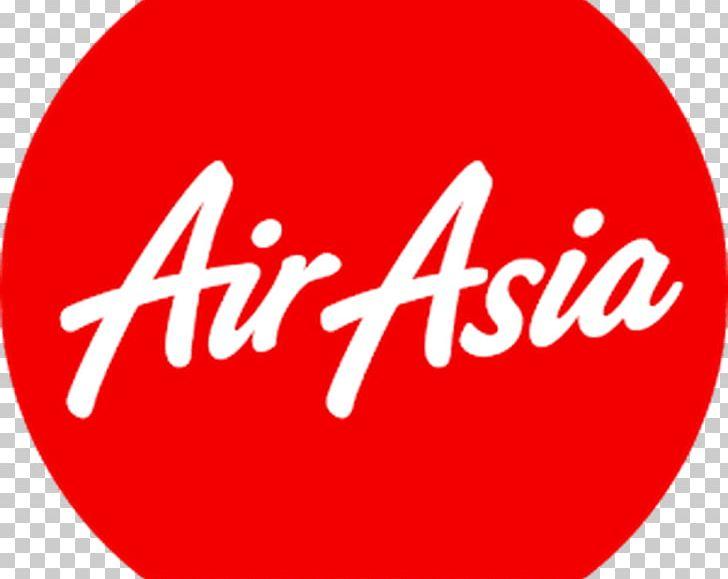 Logo Chevrolet Indonesia AirAsia PNG, Clipart, Airasia, Air.