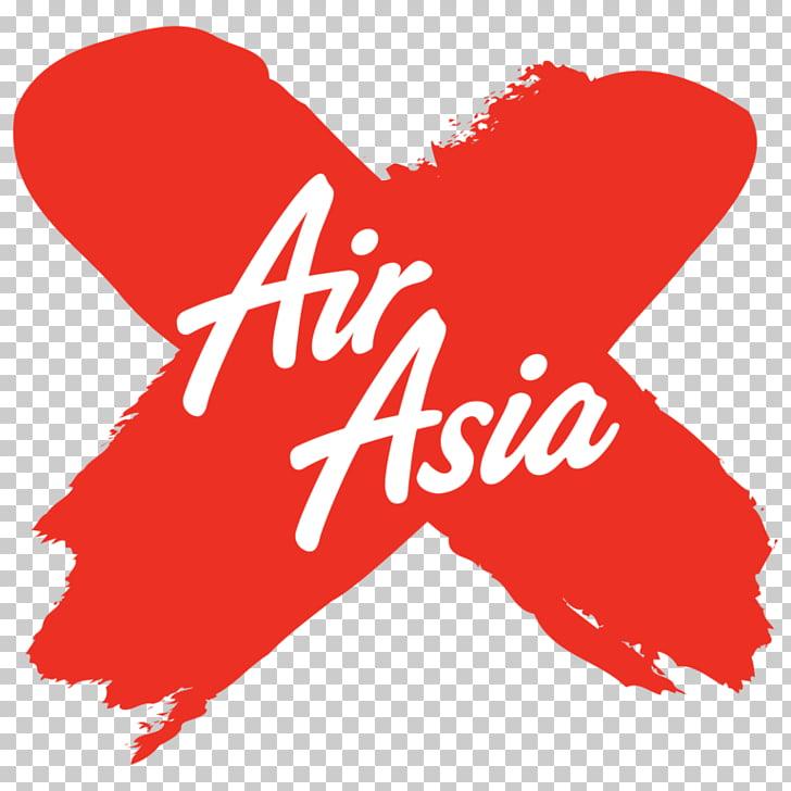 Kuala Lumpur International Airport Incheon International.