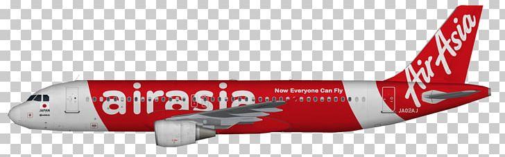Airbus A330 Airplane Indonesia AirAsia Flight 8501 Aircraft.