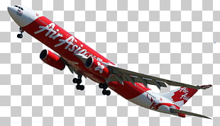62 airasia PNG cliparts for free download.