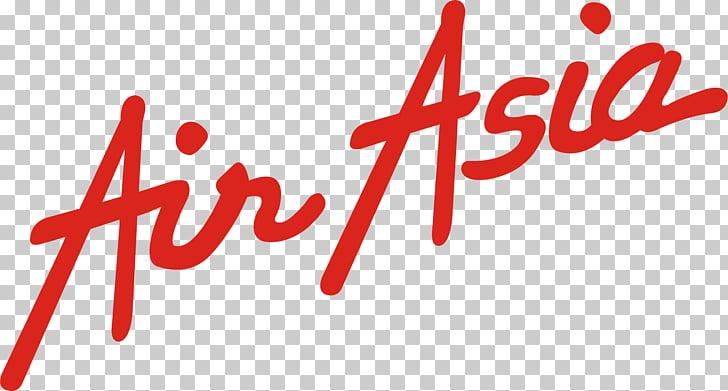 Logo Thai AirAsia Philippines AirAsia Product, airline.