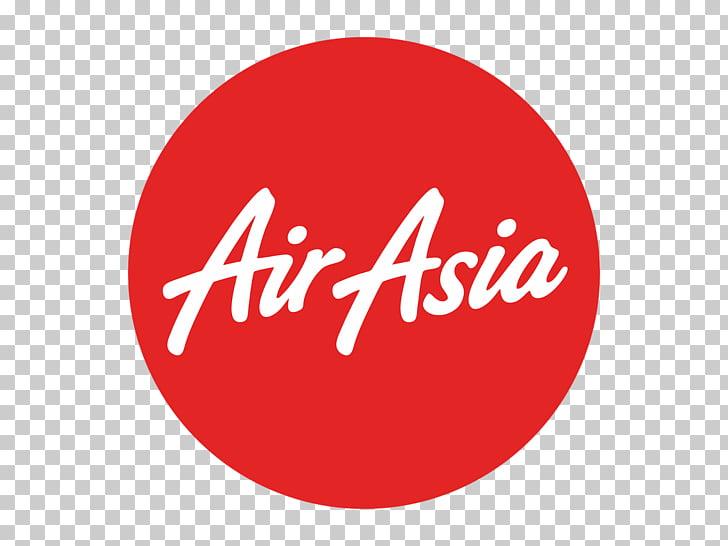 Flight Indonesia AirAsia AirAsia Japan Airline ticket.