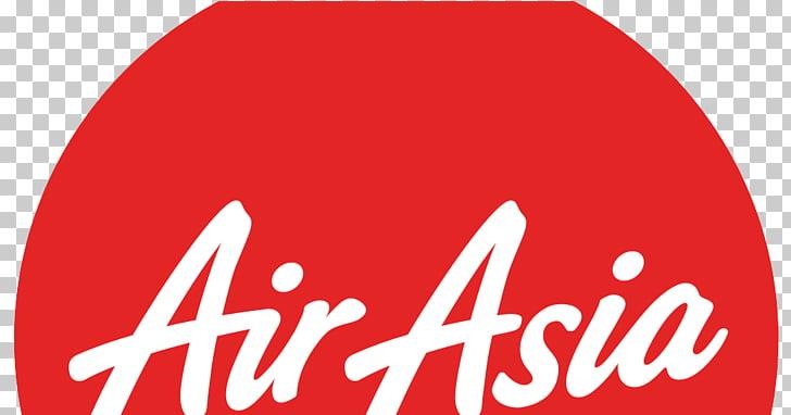 Kuala Lumpur International Airport Flight Ninoy Aquino.