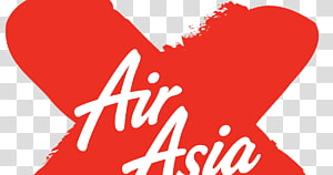 Airasia X transparent background PNG cliparts free download.
