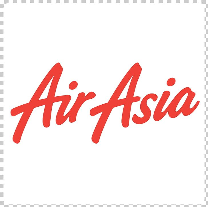 AirAsia Logo Airline Brand Product PNG, Clipart, Air.
