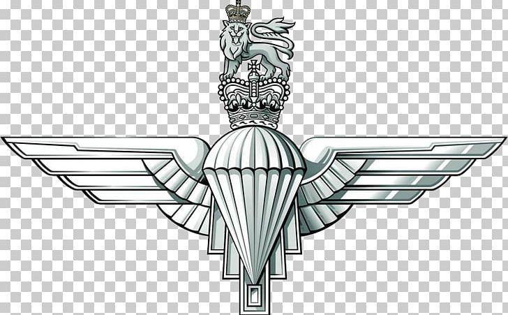 16 Air Assault Brigade 3rd Battalion PNG, Clipart, 3rd.