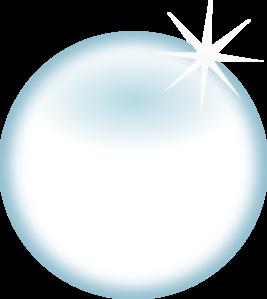 Bubble Clip Art at Clker.com.