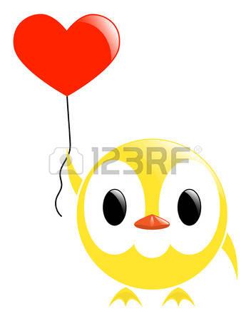 7,810 Air Ball Stock Vector Illustration And Royalty Free Air Ball.