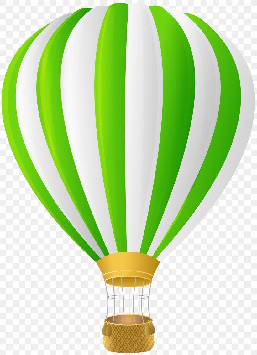 Hot Air Balloon Clip Art, PNG, 5778x8000px, Hot Air Balloon.