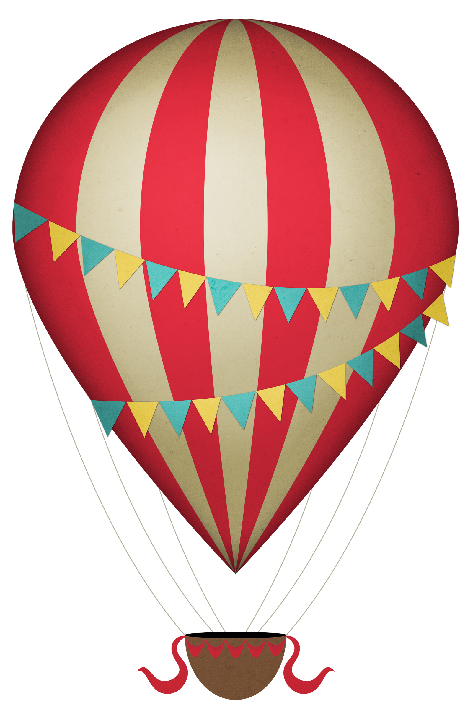 vintage%20hot%20air%20balloon%20clipart.