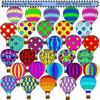 1000+ images about Doodling Hot Air Balloons on Pinterest.