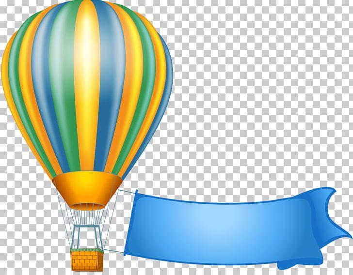 Hot Air Balloon PNG, Clipart, Balloon, Clip Art, Computer.