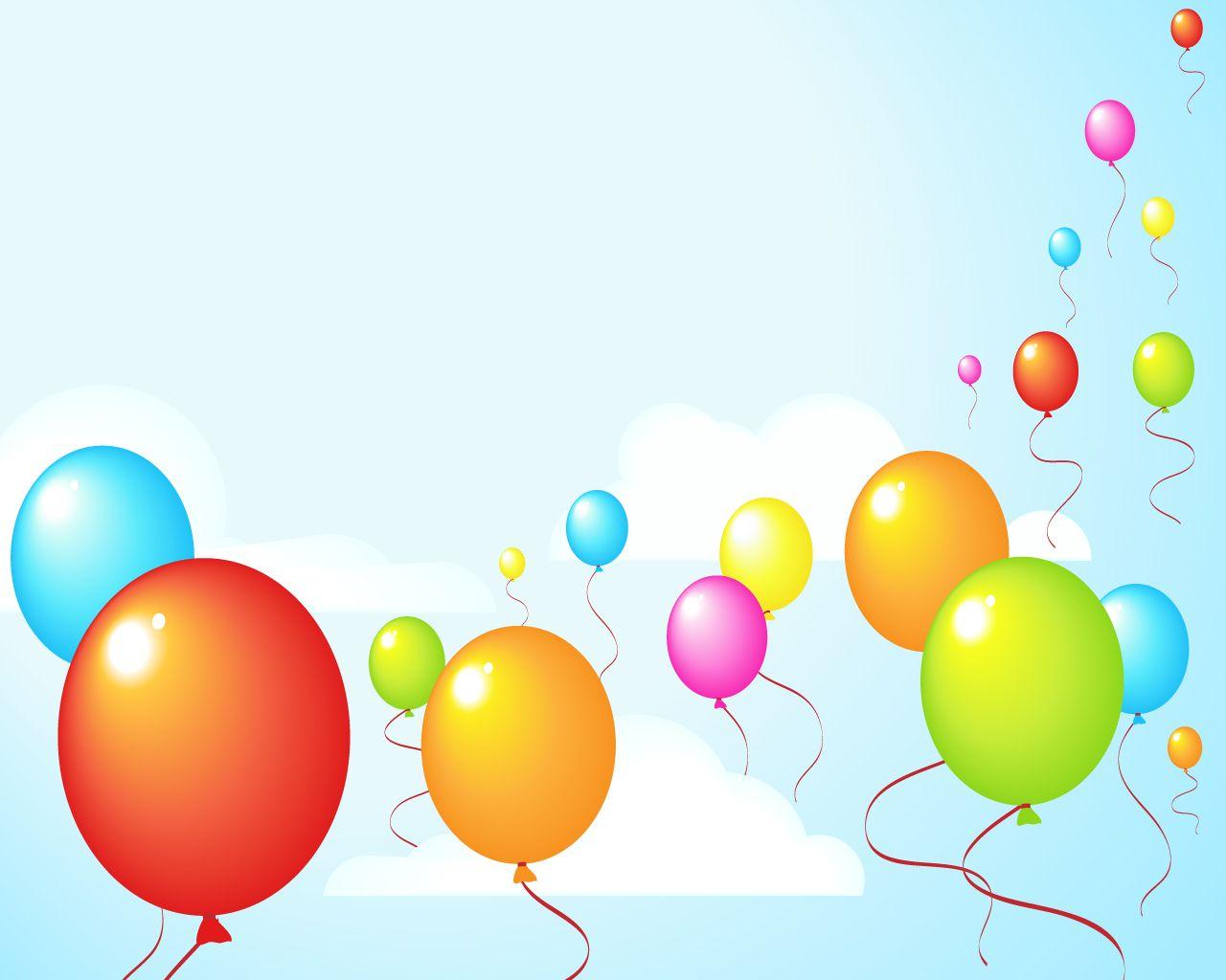 milliwall Hot Air Balloon Wallpaper HD CREATION Pinterest.