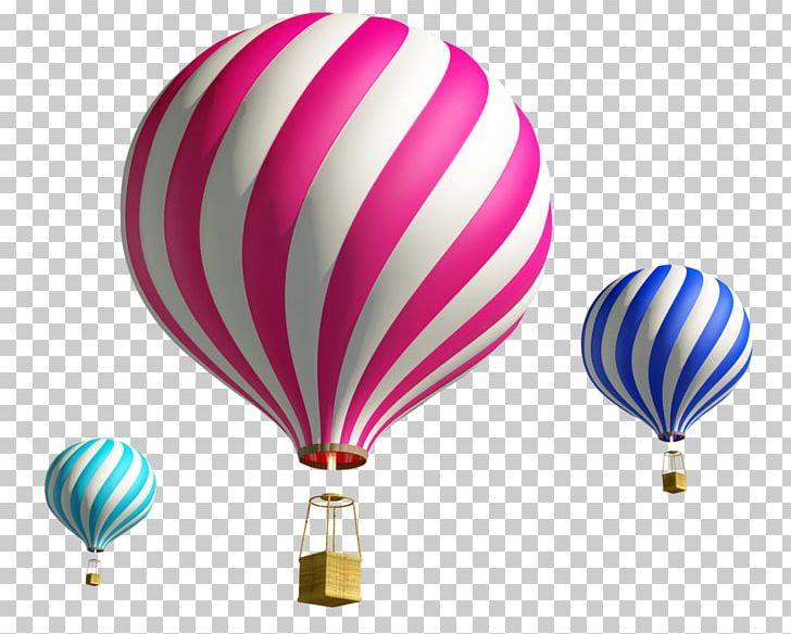IPhone 3GS Hot Air Balloon Desktop PNG, Clipart, Balloon.