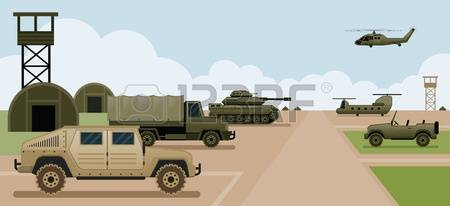 181 Air Base Stock Illustrations, Cliparts And Royalty Free Air.